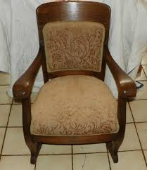 Quartersawn Oak Empire Rocker / Rocking Chair (R177) For ... Details About Ladies Quartersawn Oak Empire Rocker Child Sized Style Antique Rocker With Rattan Seat And Back Pair Of French Style Armchairs 479604 Antique Cube Chair Collectors Weekly 1900s American Mahogany Rocking Lionclaw Amazoncom Pnic Blanket Waterproofvintage Lacy Tall Carved Stick Ball Exactly Like Littleworkshop Services Page Revival Claw Foot Paw Feet Recent Upholstery 31593 Grotto Open Scallop Carved Silver An Empire Rocking Chair From The End Of 19th