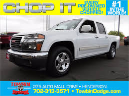 Gmc Trucks Las Vegas Inspirational Used 2012 Gmc Canyon For Sale ... Tec Equipment Las Vegas Mack Volvo Trucks Used Car Dealer In Cars For Sale Newport Motors Lv Auto Sales East Nv New 2007 Freightliner Business Class M2 106 Van Box For 4x4 4x4 Usa 20th Oct 2016 The Day After The Debates At Unlv Chevy Luxury 5500 Hd Rochestertaxius Firerescue On Twitter Fire Safety House A Mobile Used Truck Sales Medium Duty And Heavy Trucks Fairway Buick Gmc A Henderson Sunrise Manor Pickup Beautiful Ford F 150 Summerlin Baja