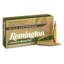 Remington Accutip, .308 Win., AT-BT, 165 Grain, 20 Rounds - 85579 ... 308 150 Grain Tsx Federal Premium Vital Shok Rifle Ammunition 20 Winchester Power Intpower Maxbarnes Ttsx Part 2 Bullet 200 Rounds Of Bulk Win Ammo By Barnes 150gr Mrx Bullets Youtube Huntington Die Specialties Triple Discount 168gr For Sale Fiocchi Lead Free Vortx Avenue Syracuse S1070561 243 6mm Bt Introduction Nito Mortera Precision Match 175gr Otm Barnes Precision Lr10 24 Ss Lr10blk For Sale