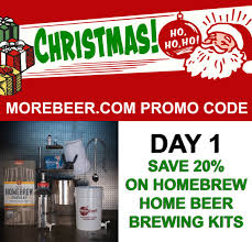 Get Beer Kits For Just $22 At NorthernBrewer.com With Promo ... Kamloops This Week June 14 2019 By Kamloopsthisweek Issuu Northern Tools Coupon Code Free Shipping Nordstrom Brewer Promo Codes And Coupons Northnbrewercom Coupon Are You One Of Those People That Likes Your Beer To Taste Code For August Save 15 Labor Day At Home Brewing Homebrewing Deal Homebrew Conical Fmenters Great Deals All Year Long Brcrafter Codes Winecom Crafts Kids Using Paper Plates