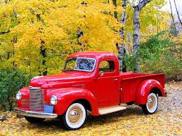 Classic Pick Up Trucks | Free Old Red Truck Wallpaper - Download The ... Antique Truck Club Of America Trucks Classic Florida Crawfordville Rusted Antique Trucks Vehicles Stock Photo American Pickup History Abandoned In 2016 Old Old Pictures Semi Galleries Free Download Tional Meet Classiccarscom Journal Muscle Car Ranch Like No Other Place On Earth Jims Photos Jims59com 9 Most Expensive Vintage Chevy Sold At Barretjackson Auctions Big Rigs From The Golden Years Of Trucking