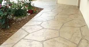 prix beton decoratif m2 prix terrasse beton imprime evtod