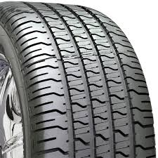 Amazon.com: Goodyear Eagle GT II Radial Tire - 275/45R20 106V ... Goodyear Wrangler Dutrac Pmetric27555r20 Sullivan Tire Custom Automotive Packages Offroad 17x9 Xd Spy Bfgoodrich Mud Terrain Ta Km2 Lt30560r18e 121q Eagle F1 Asymmetric 3 235 R19 91y Xl Tyrestletcouk Goodyear Wrangler Dutrac Tires Suv And 4x4 All Season Off Road Tyres Tyre Titan Intertional Bestrich 750r16 825r16lt Tractor Prices In Uae Rubber Co G731 Msa And G751 In Trucks Td Lt26575r16 0 Lr C Owl 17x8 How To Buy