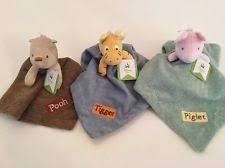 Winnie The Pooh Nursery Themes by Disney Winnie The Pooh U0026 Friends Unisex Nursery Bedding Ebay