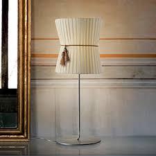 modern living room lighting light fixtures for living room