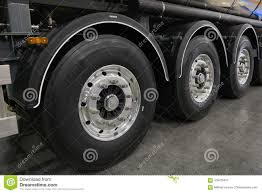 MOSCOW, SEP, 5, 2017: View On Volvo Truck Rear Axle Wheels And Tires ... Dynamic Wheel Co Moscow Sep 5 2017 Close Up View On Volvo Truck Front Axle Wheels 17in Diameter 9in Width Pro Comp Series 86 Pro Comp 42 Series Blockade Gloss Black With Milled Products Pass Fmvss Test For 2015 Ford And Toyota Trucks 29 La Paz Satin Rims 502978582p Lewisville Autoplex Custom Lifted Completed Builds 20x12 Wheels On 2014 Chevy Forum Gmc Lights Lugs Offer Taw All Access Amazoncom Alloys 89 Flat Finish For Those Who Have Lifted Enthusiasts Forums