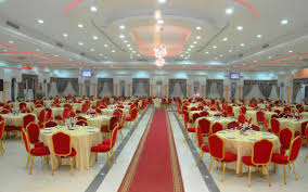 salle de fete salle des fêtes zinine boudinar wedding planner
