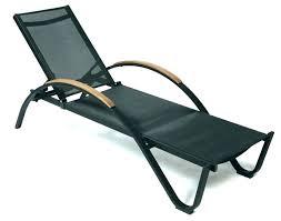 chaise longue leclerc leclerc fauteuil de jardin chaise jardin