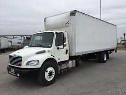 Freightliner Trucks In San Antonio, TX For Sale ▷ Used Trucks On ... Get Ready To Rumble At Third Annual San Antonio Food Truck Shdown Intertional Trucks In Tx For Sale Used On Cars Olmos Park Auto Group Porsche Of South Texas Luxury Car Dealer Near Austin 2018 Gmc Sierra 1500 Denali For Sale In Acura Dealership New Kia Soul Wallpaper Cnection 210 4448777 Holt Crane Equipment Location Offers About Ferrari Garbage Service Antoniocape Coral Residents Upset Over Debris Craigslist Tx And Search Escalade United Foreign And Parts
