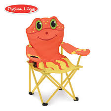 Amazon.com: Melissa & Doug Sunny Patch Clicker Crab Folding Beach ... Dot Buggy Compactmetro Ready Philteds Childrens Toy Baby Doll Folding Pushchair Pram Stroller Cybex Eezy Splus 2019 Lavastone Bblack Buy At Kidsroom Foldable Travel Lweight Carriage Delichon Delta About The Allterrain Quinny Zapp Xtra With Seat Limited Edition Kenson Four Wheel Safe Care Red Kite Summer Holiday Cute Deluxe Highchair Blue Spots Sweet Heart Paris One Second Portable Tux Black Elegance Worlds Smallest Youtube