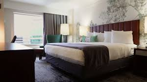 Boise Hotels | The Grove Hotel | Idaho 2015 Intertional Prostar Boise Id 5003611123 Idaho Trike Motorcycles 2014 Peterbilt 384 50038693 Cmialucktradercom A Weekend In Visit The Usa Parametrix Report 2011 Midamerica Trucking Show Directory Buyers Guide By Mid El Paso Craigslist Cars And Trucks By Owner Best Image Truck Commercial Tire 450 E Gowen Rd 83716 Ypcom Sage Driving Schools Professional And Rush Center Truckdomeus