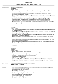 Tourism Resume Samples | Velvet Jobs Cashier Resume 2019 Guide Examples Production Worker Mplates Free Download 99 Key Skills For A Best List Of All Jobs 1213 Skills Section Resume Examples Cazuelasphillycom Sales Associate Example Full Sample Computer Proficiency Payment Format Exampprilectnoumovelyfreshbehaviour 50 Tips To Up Your Game Instantly Velvet Eyegrabbing Analyst Rumes Samples Livecareer Practicum Student And Templates Visualcv