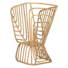 Vivere Dream Cb Original Dream Chair by Avia Tall Rattan Garden Chair Habitat 250 Rattan Pinterest