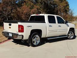 Sell Used 2012 CHEVY SILVERADO 1500 LTZ 4X4-BACK UP CAM-DAIMONDBACK ... 2012 Chevrolet Silverado 1500 4x4 Ltz 4dr Crew Cab 58 Ft Sb In Different Types Of Chevy Trucks Unique In Buffalo Ny West Herr Auto Group Avalanche Wikipedia Sold Work Truck Fontana News And Information Questions I Have A Hybrid Photos Specs Radka Car Best Chevrolet Silverado Z71 Black For Sale See Www Sunsetmotors Autocar99club