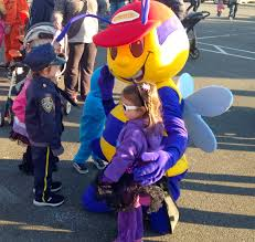 Nyack Halloween Parade 2014 Pictures by Lehightons 45th Annual Halloween Parade Lehighton 10 17 2015