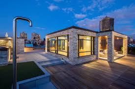 100 New York City Penthouses For Sale 32 Million Luxury Penthouse In GTspirit