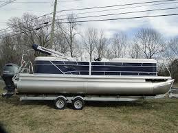 100 Craigslist Pittsburgh Pa Cars And Trucks Sacramento Boats For Sale Harrisoncreamerycom