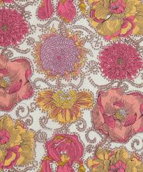 Decorator Pattern C Logging by Lucy Daisy C Tana Lawn Liberty Art Fabrics Shop Our Extensive