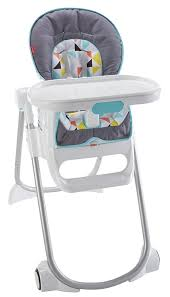 Fisher Price 4 In 1 Highchair Canada Fisher Price 4 In 1 ...