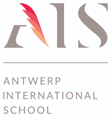 100 Where Is Antwerp Located International School Wikipedia