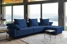 modulsofa sitzecke cuban velare mit schlaffunktion gästebett für 2 personen