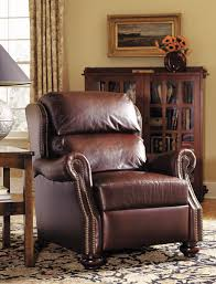 Stickley Furniture Leather Colors by Living Room Leather Furniture
