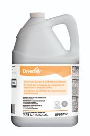 Diversey Vectra Floor Finish Msds by 100 Diversey Floor Finish Sds Diversey Oxivir Tb