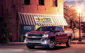 2018 Chevy Silverado Concept Truck | Car Models 2017 - 2018 Chevy Surprise Its 2019 Silverado Pickup Will Get A 4cylinder Truck 2016 Price Fresh New Concept The Best Bruiser Twins Colorado Zr2 Race Development Truck And Aev Chevys New Concept The Chartt Not My Idea Of A Work Future Trucks Chevrolet Realtree Bone Collector 20 Release Date One Tuscany Motor Co Ssr Wikipedia 2018 1500 Performance Youtube Kid Rock Special Ops Concepts Unveiled At Sema This Supercharged Is Modern Muscle