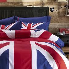 modern american flag bedding contemporary american flag bedding