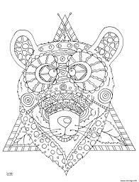 40 Meilleur De Coloriage De Coeur Simple Coloriage Kids De Dessin Tribal Coeur Simple Coloriage Tribal A Imprimer