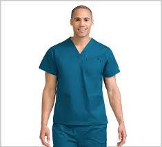 med couture peaches scrubs fashion comfort free shipping 50