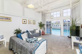100 Woolloomooloo Water Apartments For Rent Unit 3236 Cowper Wharf Roadway