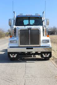 100 Lone Mountain Truck Sales Star Group Inventory