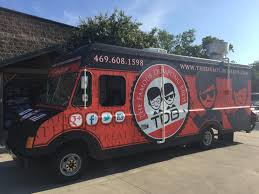 The Dumpling Bros | NextSeed Tampa Area Food Trucks For Sale Bay Toronto Best Truck Builder Mobile Kitchen In Pladelphia Pa Jorefco United Caters Grand Prairie Tx Home Taste Of Cincy Festival Orlando Cporate Event Branded Promotions Experiential Marketing Roaming Hunger Nra Chicago Show Custom Ccessions Booth Youtube 50 Owners Speak Out What I Wish Id Known Before Are You Financially Equipped To Run A Set Vector Icons Fast Companies Restaurant Lamar Lambox Wwwlamarcompl