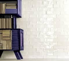 de fazio tiles melbourne retailer of melbourne s