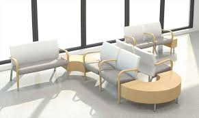 Contemporary Office Lobby Furniture Desk Design Ideas Reception Exellent Modern Desks Perth Chairs