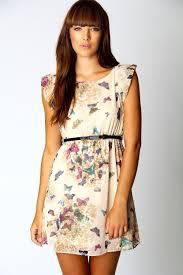 cute floral dresses for juniors dress images