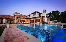les plus belles maisons du monde galerie et la villa la plus