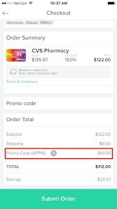 Raise Coupon Codes : Lamps Plus Promo Code Gamestop Coupon Codes Ireland Vitamin World San Francisco Chase Ultimate Rewards Save 10 On Select Gift Card Redemptions 2018 Perfume Coupons Sale Prices Taco Bell Canada What Can You Use Gamestop Points For Cell Phone Store Free Yoshis Crafted World Coupon Code 50 Discount Promo Gamestop Raise Lamps Plus Promo Code Xbox Live Forever21promo Coupons 100 Workingdaily Update Latest Codes August2019 Get Off Digital Top Punto Medio Noticias Ps4 Store Canada