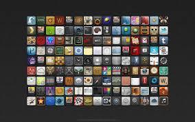 10 of the Best iPhone 6 Jailbreak Apps for Massive Improvements