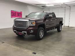Used 2016 GMC Sierra 2500HD Denali Crew Cab Short Box | Dave Smith ... Dave Smith Motors Chevy Buick Gmc Dealer Preowned 2016 Audi A8 Quattro 30t 4dr Sdn In Spokane Valley Used Car Dealership Wa Trucks Cars Suvs Nations Biggest 80 Percent Of Sold With Bedliner 2013 Ford F150 Fx4 Supercrew Cab Short Box Lovely 2003 Hummer H2 Base Blue Lifted Dodge Ram 2500 Truck Dodge Cummins Pinterest 2015 Chevrolet Silverado High Country Crew Featured Vehicles Cda 2017 1500 Ltz Instruments Prophet 08 Pe Keyboard Synthesizer Ebay