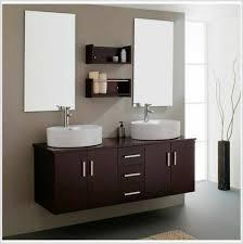 Bathroom Sink Vanities Overstock by Bathroom Country Bathroom Vanities Inexpensive Bathroom Vanities