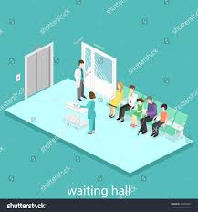 Waiting Room Hospital Visitors Sit On Stock Illustration ... Immersive Planning Workplace Research Rources Knoll 25 Nightmares We All Endure In A Hospital Or Doctors Waiting Grassanglearea Png Clipart Royalty Free Svg Passengers Departure Lounge Illustrations Set Stock Richter Cartoon For Esquire Magazine From 1963 Illustration Of Room With Chairs Vector Art Study Table And Chair Kid Set Cartoon Theme Lavender Sofia Visitors Sit On The Cridor Of A Waiting Room Here It Is Your Guide To Best Life Ever Common Sense Office Fniture Computer Desks Seating Massage Design Ideas Architecturenice Unique Spa