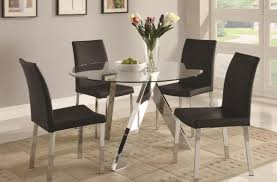 Dinette Sets With Caster Chairs by Exceptional Kitchen Dinette Sets Edmonton Tags Kitchen Dinette