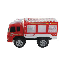 FREE RANGE FIRE TRUCK – Baby Boom Pierce Manufacturing Custom Fire Trucks Apparatus Innovations Metal Township Firetruck Driver Hurt In Crash On Way To Fire Driving Fails Truck And Crashes Caught Trucks Rumble Into War Memorial Park Sunday Johnston Sun Rise E3024 Hape Toys Video Truck Ambulance Rescue Workers Hospitalized Or Engine Isolated On White Background 3d Illustration Mercedes Crashtender Sides Airport Bas Million Dollar Mistake Detroit Purchase Under Scrutiny Howo H3 Powertrac Building A Better Future Deep South