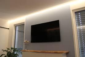 35 wohnzimmer beleuchtung ideen wohnzimmerbeleuchtung
