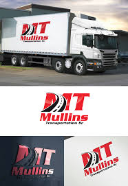 Trucking Company Logo Design – The Best Logo Of 2018 Logo Ideas For Trucking Company Elegant Free Design Fast Truck Template Logos Stock Vector Pgmart 121878346 Shipping Designs 1384 Logos To Browse Extraordinary 74 In By Sushma Transport Company Needs A Logo Trucking Black And White Vector Illustration Delivery Logistics Contests Creative Woodys Doug Bradley Modern Masculine Graphic Los Angeles Cerritos Downey Stanfill Png Transparent Svg Freebie Supply
