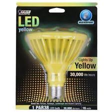 par38 16w light bulbs ebay