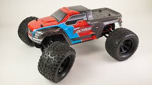 100 Rc Trucks Videos A New Battery Option For RC Cars Tested