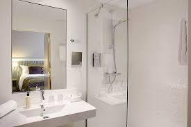 chambre foret salle de bain chambre forêt picture of best plus